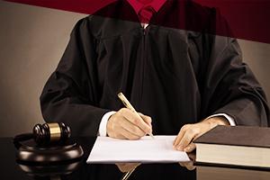 Professional Investigation Services   Civil Defense Investigations Orlando Florida